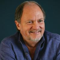 Paul Bridle